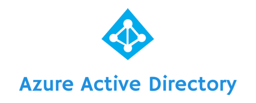 Azure Active Directory Connector
