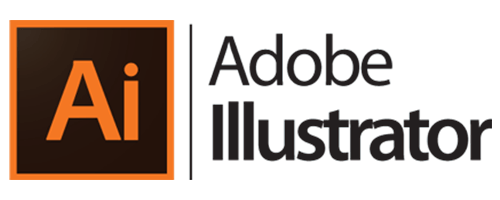 Adobe Illustrator Connector