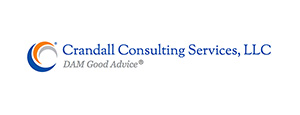 Crandrall Consulting