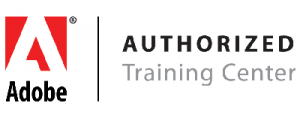 Adobe - Authorized Training Center